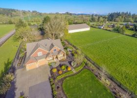 1-web-chehalem-dr-equestrian-horse-property-for-sale-yamhill-county-the-kelly-group-real-estate
