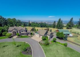 1-web-eola-hills-rd-amity-oregon-yamhill-county-equestrian-horse-property-for-sale-the-kelly-group-real-estate